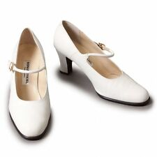 SONIA RYKIEL Strap high-heeled shoes Size 36(K-31864)