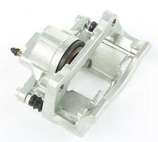 Omix-Ada 16745.09 Left Disc Brake Caliper