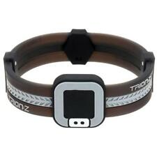 Trion:Z CDAEA01S Small Actiloop Magnetic Therapy Bracelet with Silicone Band