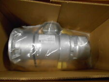 ELECTRA MOTOR 79012180L NEW IN BOX