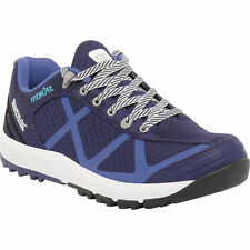 Polyester Hiking Shoes & Boots for Women