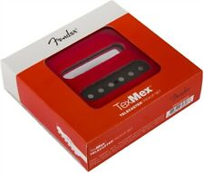Fender Tex Mex Tele Pickups - Pickup Set