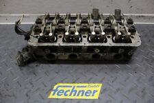 Zylinderkopf Chrysler Voyager III GS 2.0 i 16V 98kW Nockenwelle Ventilen Motor