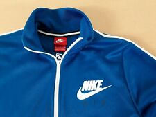 Nike Air blouse Size Small top Gym golf Running workout Excellent Condition