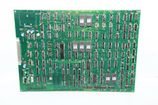 Shinobi Arcade PCB (Boot?) - For PARTS & REPAIR - Ships From Canada