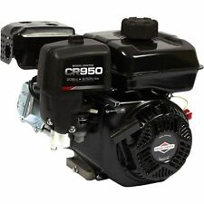 Briggs & Stratton 13R232-0001-F1 Horizontal Engine, 950 Series