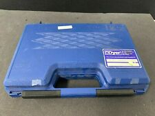 Dyer Direct Reading Min Wallthickness Gage Contact Point Series 301 103 507121
