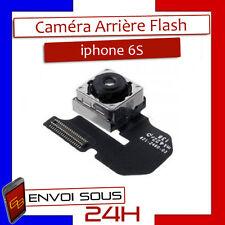 MODULE CAMERA APPAREIL PHOTO ARRIERE FLASH LED POUR IPHONE 6S