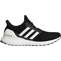 Mens Adidas Ultra Boost 4.0 Mens Running Shoes