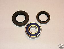 NEW Honda trx400ex 400ex steering stem bearing seal kit