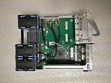 Intel Server System SR1680MV I/O Expansion Module (Left Side)