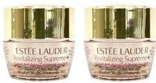 Estee Lauder Revitalizing Supreme+ Global Anti Aging Cell Power Eye Balm x2