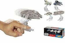 Hands Star Wars TV, Movie & Video Game Action Figures