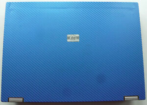 HP Elite Book 6930P - High Spec, very well equipped.