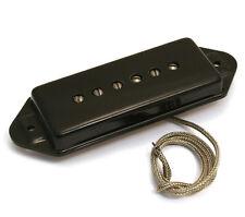 Seymour Duncan Antiquity Dogear P90 Bridge Pickup for Gibson® Guitar 11034-66