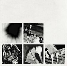 Nine Inch Nails Bad Witch CD Digipack 2018