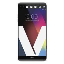 [Au Stock] - LG V20 (H990ds, 4G/LTE Dual Sim, 64GB) - Titan Grey - Unlocked
