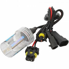 AC Car and Truck Xenon Lights