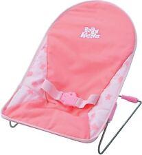 Casdon Baby Huggles poupée Relaxation Poupée Accessoire Enfants Jouet/Cadeau Entièrement neuf dans sa boîte