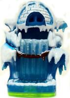 ☆ EMPIRE OF ICE EXPANSION LEVEL ☆ SKYLANDERS SPYROS ADVENTURE FIGURE *BUY3GET1*
