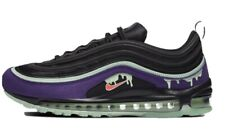 Nike Air Max 97 Halloween Size 9 Brand New With Tags