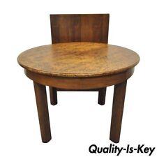 Maple Antique Furniture | eBay