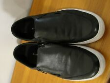 KENNETH COLE DOUBLE DIGHT MEN'S SHOES 9.5 US