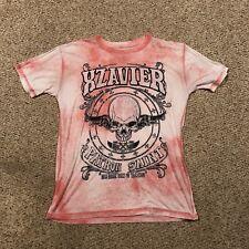 XZAVIER T SHIRT SIZE LARGE L!!