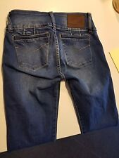 Mujer Fuera De Serie Womens Jean's Size 4 FDS Jeans
