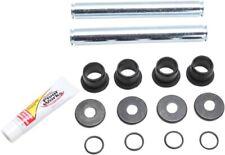 Pivot Works A-Arm Bearing Kit Upper PWAAK-K07-000U 41-6794 0430-0993 52-1149U