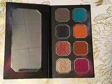 Dominique Cosmetics Celestial Thunder Eye Shadow Palette New Boxycharm