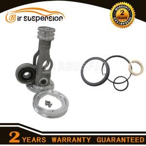 Air Suspension Compressor  Piston Rod & Rings for Benz W164 W221 W251 W166 New