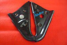Side Fairing Cover Right Left Frame Kymco Venox 250 2002 2003 2006