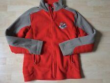 Chiemsee Jacken und Mäntel für Herren günstig kaufen | eBay