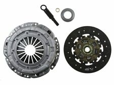 For 1983-1986 Nissan 720 Clutch Kit 41219PX 1984 1985