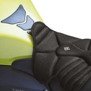 Coprisella Cool Fresh Seat Cover - Moto Tucano Urbano in rete Aero 3D 2cm spesso