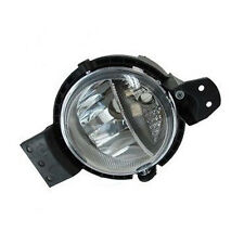 MINI (2011-2014) Fog Light Front Left or Right (1) AUTOMOTIVE LIGHTING, OEM