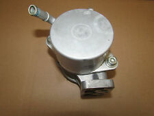 KAWASAKI zx6 R 2007-2008 zx600p scambiatore di calore accoglienza FILTRO DELL'OLIO MOTORE ENGINE