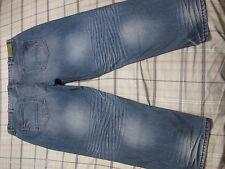Sean John Jeans 44 B X 31 32 Loose Fit Straight Leg 46 X 30 567 r m a9 NICE~