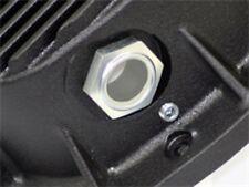 AFE Power Rear Differental Cover CHEVY DODGE SILVERADO/SIERRA/RAM 5.9 6.6L 6.7L