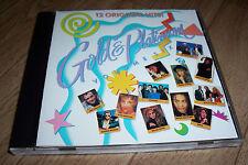 Gold & Platinum Volume 6 Six Beach Boys Bobby McFerrin Icehouse Will to Power