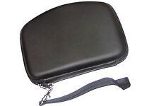 NAVI Tasche BOX CASE ETUI BAG HARDCASE für Medion GO Pal E5270 (MD99445)