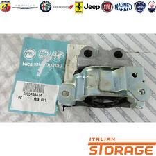 500L GRANDE PUNTO MITO 1.2 - 1.4 8V SUPPORTO MOTORE LATO CAMBIO ORIGIN 55700434