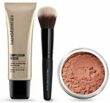 Take Me With You Complexion Rescue Gift Set by BARE MINERALS, Chestnut