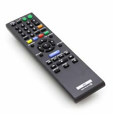Replacement Remote Control for Sony BDP-S350 BDP-N460 BDP-S360 BDP-S560