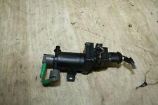 Unterdruckventil Magnetventil A2028000178 Mercedes Benz W202 C 180 Bj. 1998