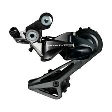 Shimano Dura Ace R9100 - Rear Mech - 11 Speed - SS Short