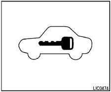 Nissan Infiniti NATS 5, 6, 20 PIN CODE IMMOBILAZER