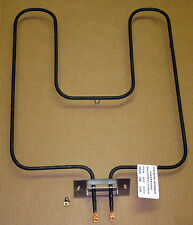 WB44X200. for GE General Electric Range Oven Element Lower Bake Heating Unit