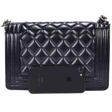 d15c9cb992 Flap Women s Bags   Handbags